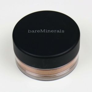 bareMinerals A Little Sun All Over Face Color 1.5g